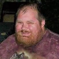 """David Aaron """" Biggy """" Kaae"""
