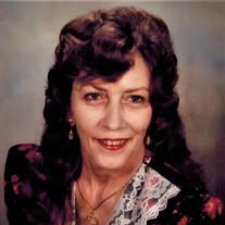 Charline Marie Scheel