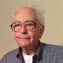 Herbert Stirewalt Pressly