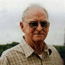 Donald Bennett