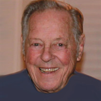 William J. Keating