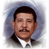 Guadalupe Aguirre