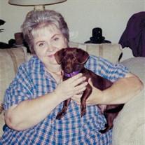 Joyce Ann Heinrich