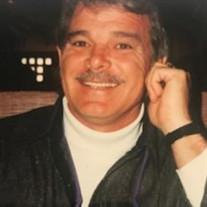 Gary Galleguillos