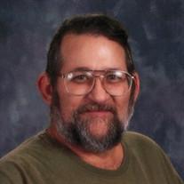 Chris D. Hagen