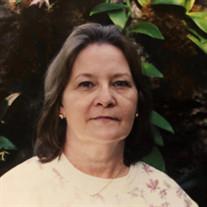 Helen Diane Tritch