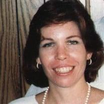 Kimberly Reagan