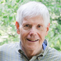 Charles Workman