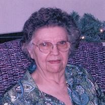 Ethel L. Fowler
