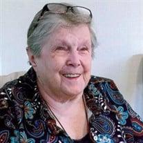 Carol J. Hazen