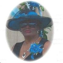 Dorothy Stallard Huskey Durham