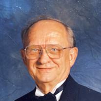 Daniel Korba