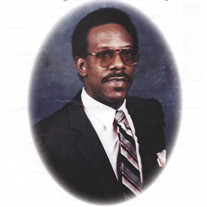 Jerry L. Gentry
