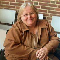 Carol Loretta Sullivan