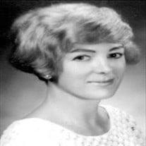 Barbara Clancy