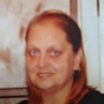 Susan Ann Elizabeth Hamilton Maikels