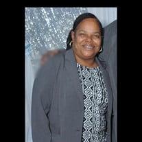 Ms. Darnise M. White