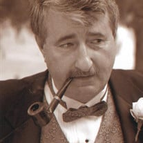 Carmine Menduni