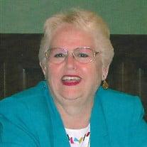 Roberta L. Ellis