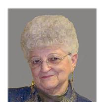 Ellen Lahr