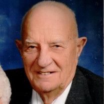Keith A. Huwaldt