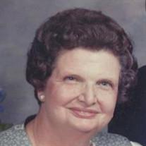 Arlene R. Van Gelder