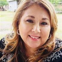 Sonia T. Guzman Gonzalez