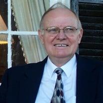 Mr. Dwight Allen Baldus