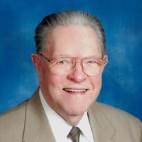 Lloyd Dale Sampson