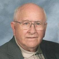 Daniel I. Egler