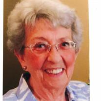 Janet L. Tieman