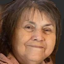 Donna Marie De Pierno