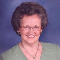 Annabelle Kaiser