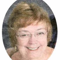 Christine C. Kardokas