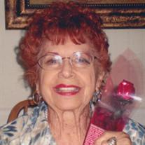 Teresa C. Root