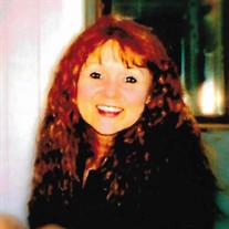 Shirley Ann Limbaugh