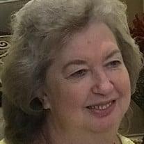 Charlene Carolyn Hubbard