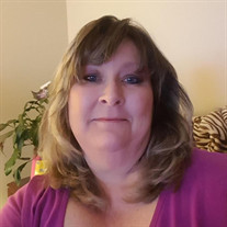 Kimberly Ann Smither