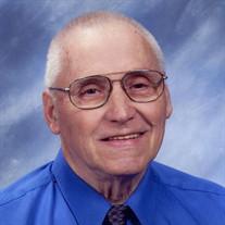 Carl E. Kniesly