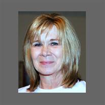 Ms. Lynn McDaniel Allen