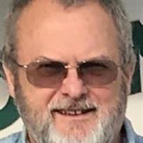 Gregory Geron Lyons