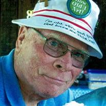 Jack B. Richards