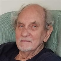 William D. Brand