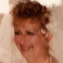 Ruth Lynn (Tichko) Sutliff