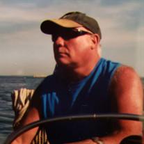 Robert G. Sutton