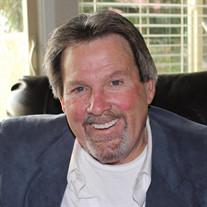 Randall Lee Fitzpatrick