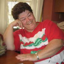 Sharon L. Johnston