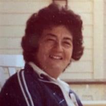Rosemary Stumpo