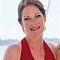 Tracy Lynn Kaiser