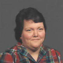 "Jeanette Suzann ""Susie"" Howell Danner"